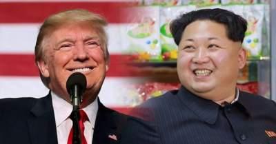 Озвучена стоимость подготовки встречи лидеров США и КНДР