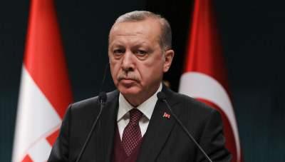 В ОБСЕ раскритиковали выборы в Турции