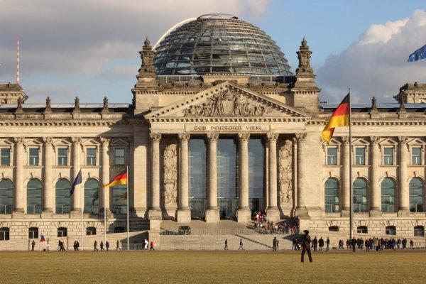 Депутат бундестага обозначил потери Германии из-за санкций против РФ