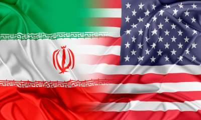 Власти США введут эмбарго за нефть из Ирана