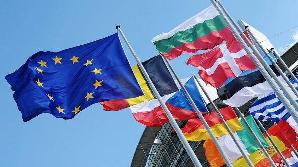 Семченко: Великобритания и ЕС отправили Порошенко в утиль