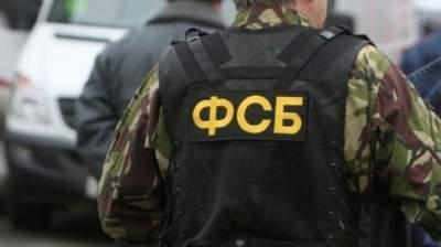 Данные и переписки россиян будет хранить ФСБ