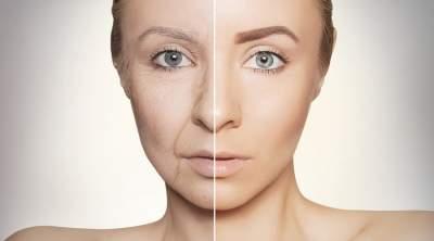 Ученые назвали неожиданную причину старения