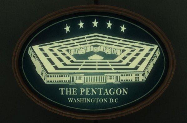 В Пентагоне разработали говорящую пропагандистскую листовку для вражеских территорий