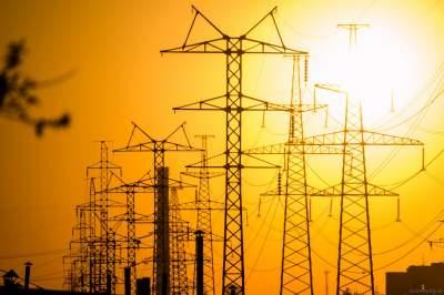 Несколько стран ЕС хотят отказаться от российской электроэнергии