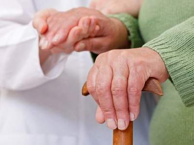 Назван возраст, в котором исчезает риск смерти