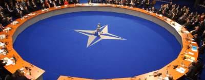 Евросоюз принял решение усилить координацию с силами НАТО