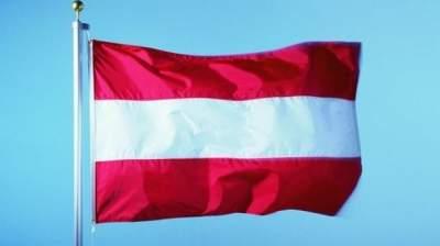 В Австрии официально разрешили регистрировать третий пол