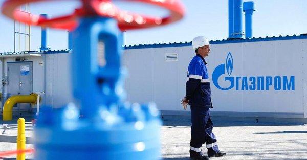 Суд Стокгольма создает трибунал по расторжению контрактов «Газпрома» с «Нафтогазом»