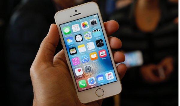 Названы самые интересные и необычные факты об iPhone