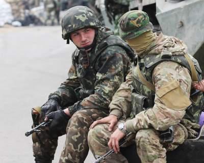 США задумались о выводе военных из Германии - СМИ