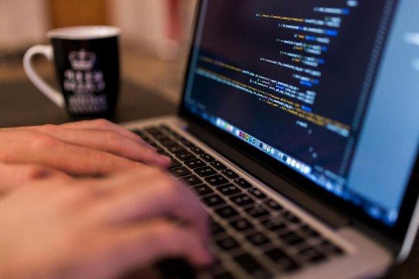 Журналисты узнали об интернет-ботах, расхваливающих пенсионную реформу