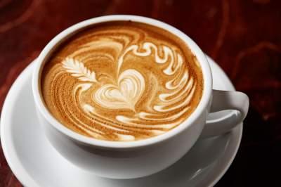 Как кофе может помочь диабетикам