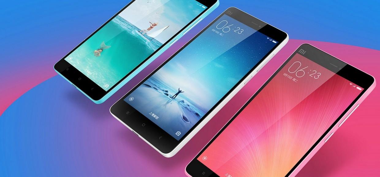 Смартфоны по доступной цене и с лучшими техническими возможностями