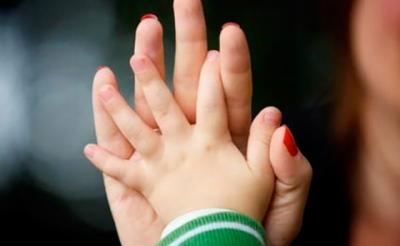 В Британии арестовали медсестру по подозрению в массовом убийстве детей
