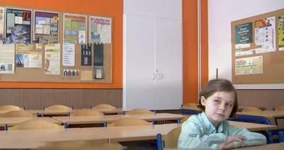 В Бельгии восьмилетний гений закончил школу за полтора года