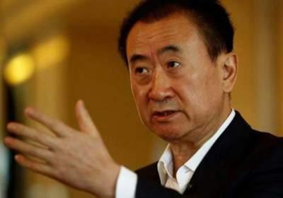 Китайский миллиардер погиб во Франции, делая селфи