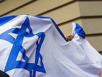 В Швеции неонацисты избили произраильских активистов
