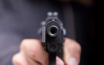 Пуленепробиваемое зелье не защитило от гибели нигерийского целителя