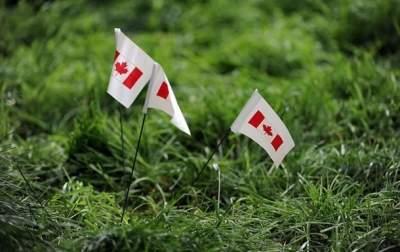 В Канаде возросло число жертв аномальной жары
