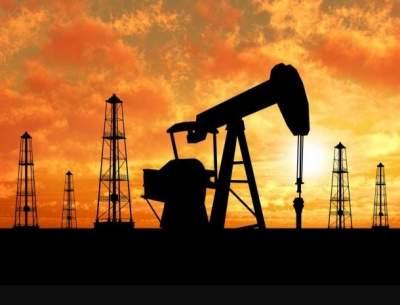 Мировые цены на нефть могут значительно повыситься