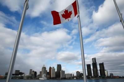 В Канаде число погибших от жары