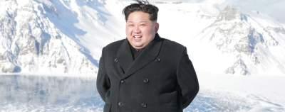 Северная Корея может отказаться от денуклеаризации
