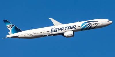 Крушение самолета EgyptAir: французы и египтяне назвали разные версии