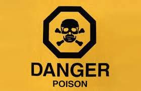 В Варшаве произошла утечка токсина, 14 человек госпитализированы