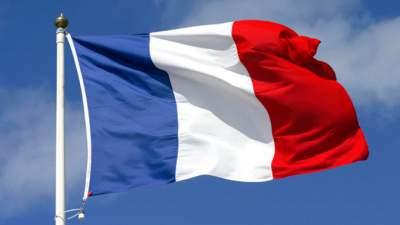 Новый французский закон позволит бороться с фейковыми новостями