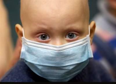 В Турции обещают бесплатно лечить больных раком