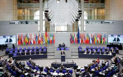 Делегация России досрочно покинула заседание ОБСЕ