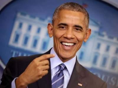 В США назвали лучшего президента за всю историю страны