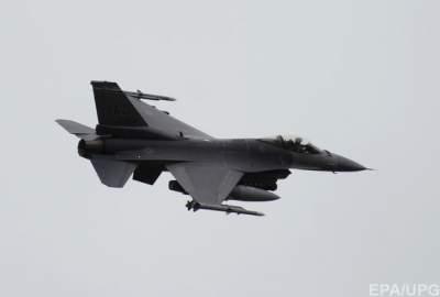 Новый авиаудар по Сирии принес минимум 54 жертвы