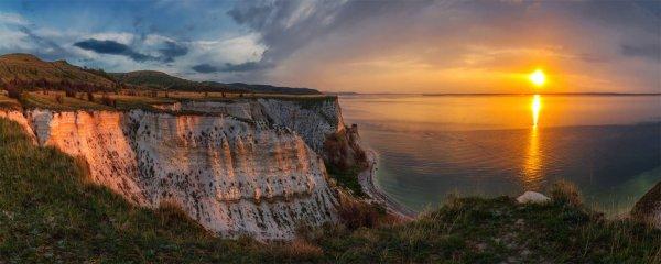 В Саратовской области надеются на миллион туристов в 2018 году