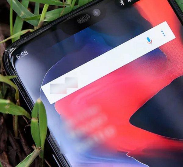 Эксперты рассказали, как заставить Android взаимодействовать с Mac