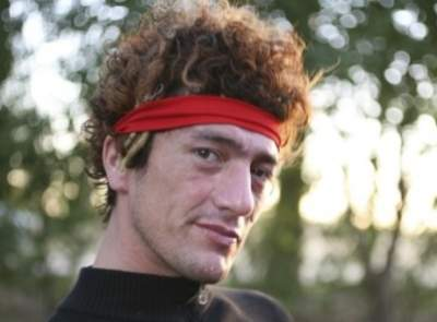 Рокер из Аргентины убил соседа и сдался в полицию
