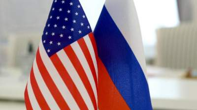 В США назвали имена разведчиков РФ, вмешавшихся в президентские выборы