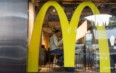 В США McDonald's прекратил продажу салатов: названа причина