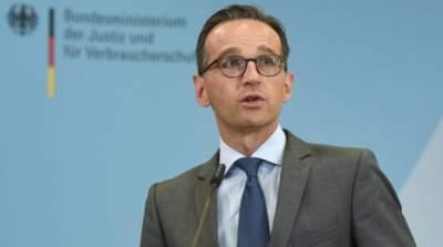 Германия отказался повышать расходы на оборону в рамках НАТО