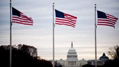 В США расследуют покупку россиянином компании, ответственной за данные избирателей
