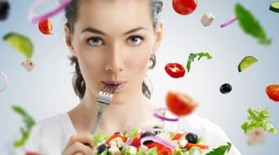 Названы продукты, которые могут навредить здоровью кожи