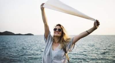5 привычек, которые продлевают жизнь