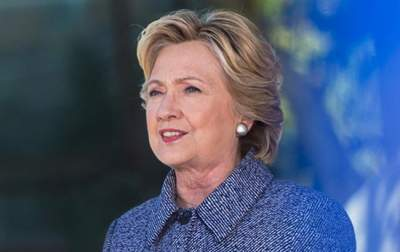 Хиллари Клинтон задала Трампу ироничный вопрос из-за встречи с Путиным