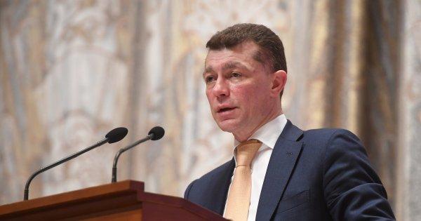 Выяснилось, как избежать позднего выхода на пенсию в России