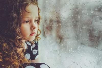 Психологи поделились принципами корректного наказания детей