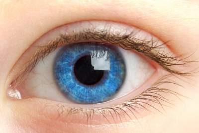 Эти витамины предотвращают проблемы с глазами
