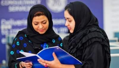 Женщинам Саудовской Аравии разрешили водить еще один вид транспорта
