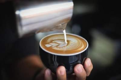 Врачи назвали необычное свойство кофе