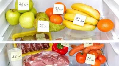 Диетологи подсказали, сколько калорий нужно для похудения